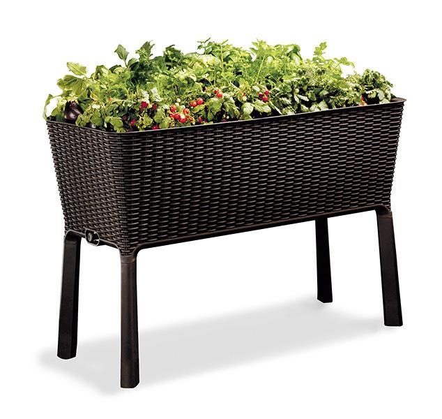 Грядка для растений Easy Grow