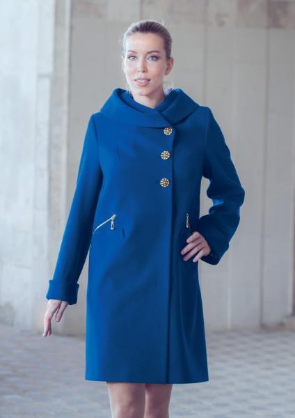 Пальто демисезон Д-225