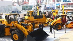 Фото  Запасные части к дорожно-строительной технике Shantui