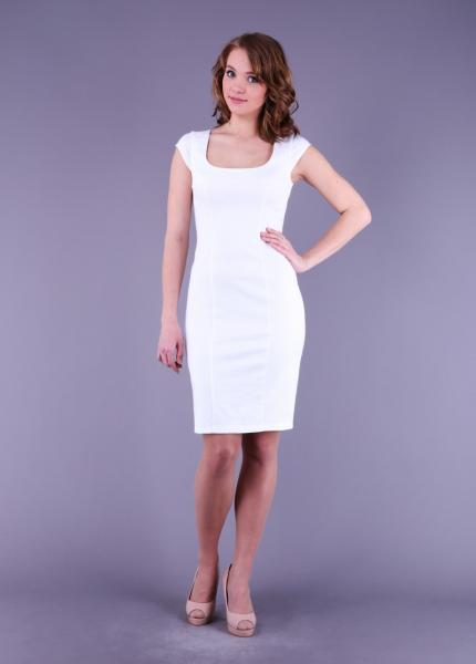 Платье Католина