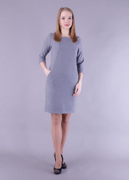 Платье Фемида