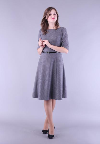 Платье Твикс