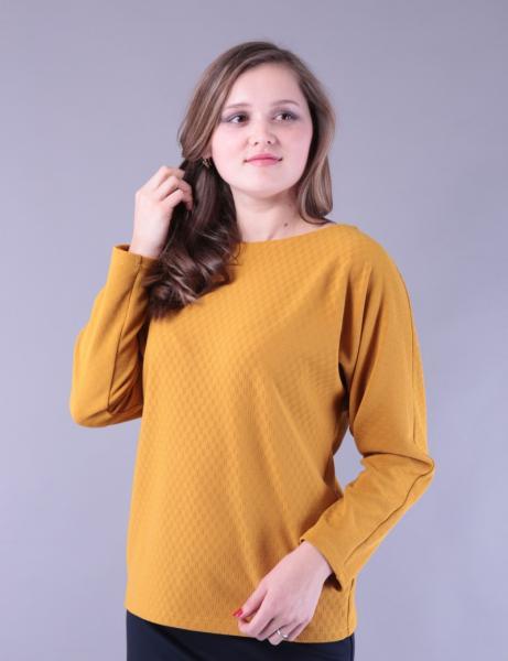 91ff2f9e10e2 Блузы из вискозы на рынке Садовод. Сравнить цены на блузки и туники ...