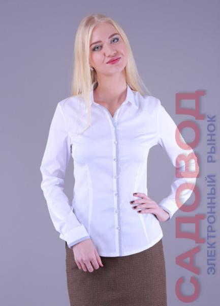 d03db0002114 Блуза. Блузки и туники женские купить на рынке Садовод