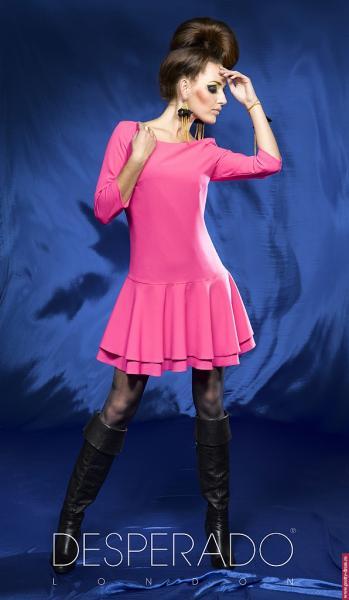 Платье Desperado 6957