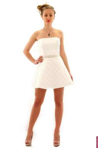 Платье Desperado 7699