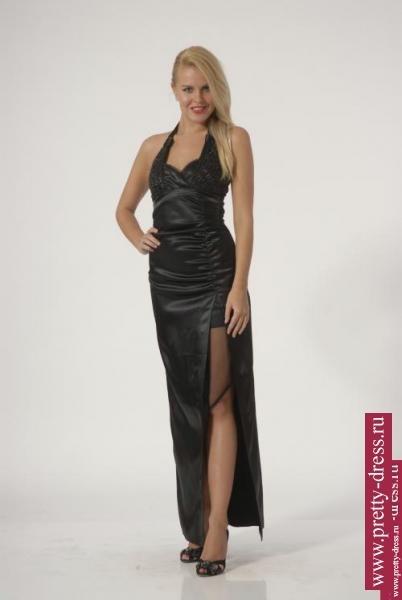 Платье Desperado 4854