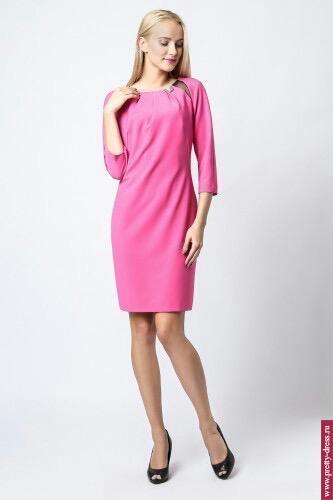 Платье Modern Line Alina