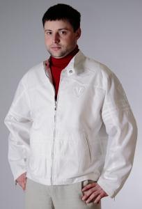 Фото Верхняя одежда, ветровки  S05-002