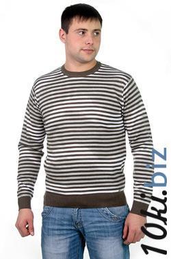 Модель: RE-1003 Мужские свитера кардиганы в Москве