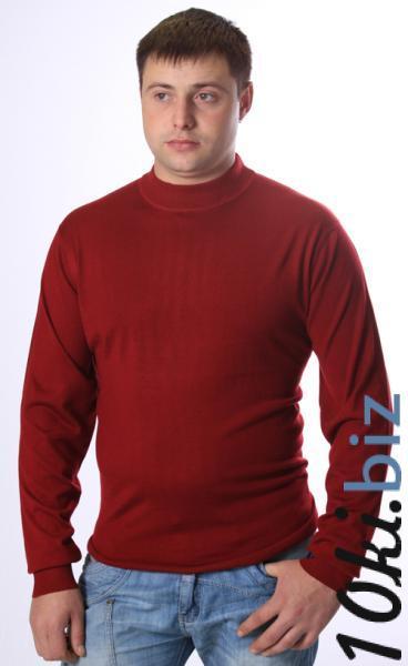 Модель: F 80088-D Мужские свитера кардиганы в Москве