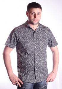 Фото Рубашки и безрукавки, рубашки короткий рукав Модель: 2012-105