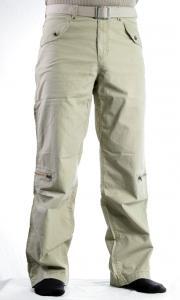 Фото Брюки, бриджи, шорты, хлопок Модель: 062