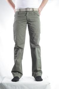 Фото Брюки, бриджи, шорты, хлопок Модель: B-15