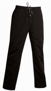 Фото Брюки, бриджи, шорты, утеплённые мужские Модель: M-020-MF