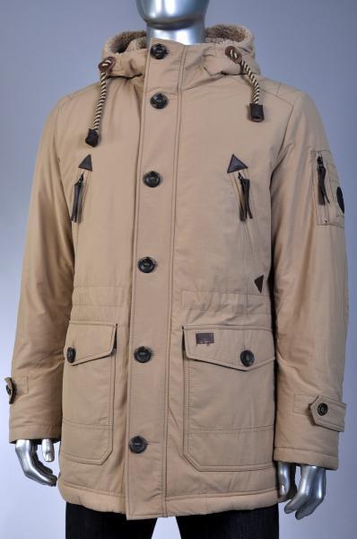 Куртка Vivacana