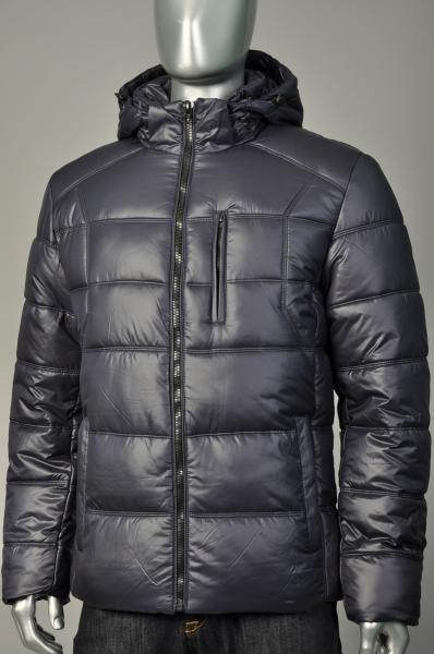Куртка MEGA SELECT