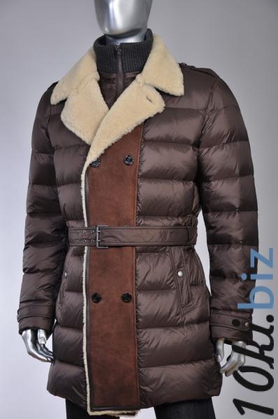 Куртка Vivacana Куртки мужские в Москве