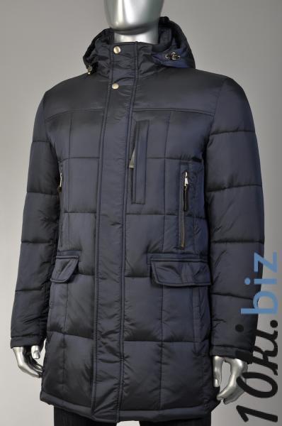 Куртка Vivacana Куртки мужские купить на рынке Дубровка