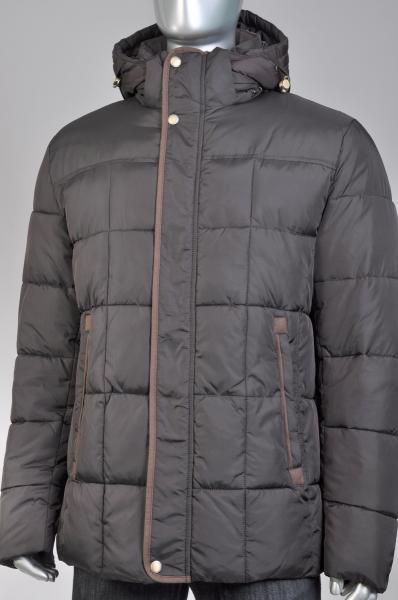 Куртка Vivacana BATAL