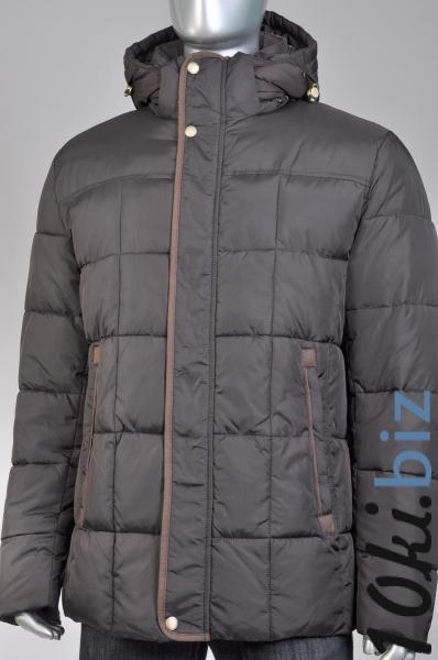 Куртка Vivacana BATAL Куртки мужские в России
