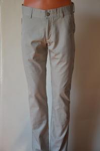Фото Молодёжные брюки 02 Джинсы