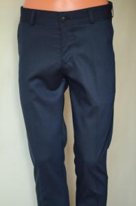 Фото Молодёжные брюки Брюки 1157