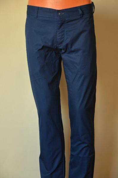 11230 джинсы