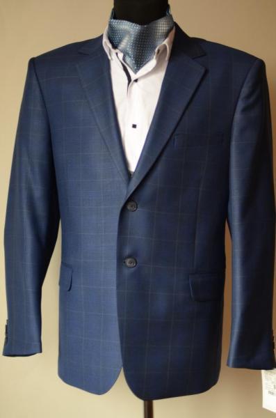 пиджак 625