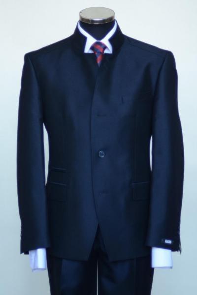 костюм YF 3628