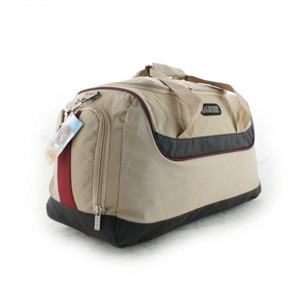 Спортивная сумка Bag Berry-1221
