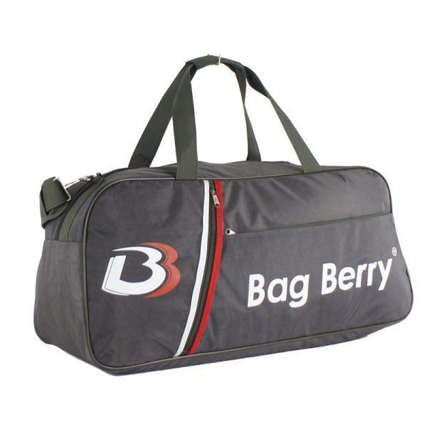 Спортивная сумка Bag Berry-29