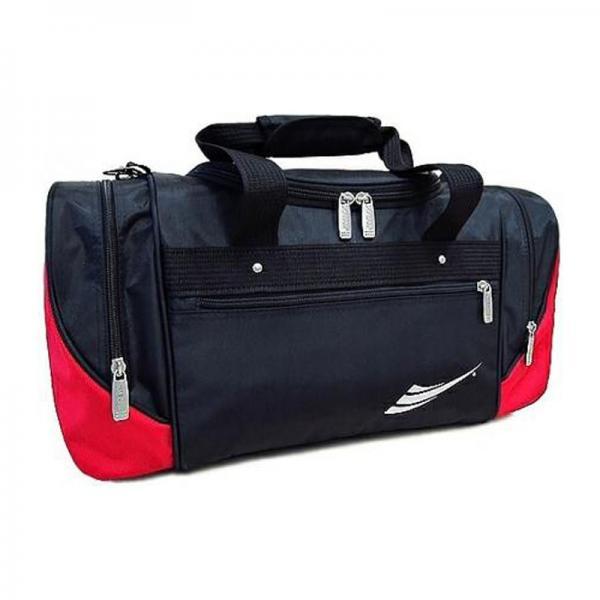 Спортивная сумка арт.X-team-70