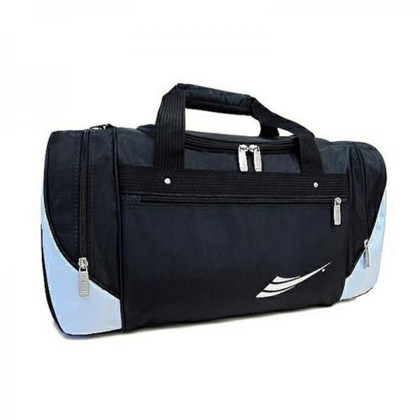 Спортивная сумка арт.X-team-71