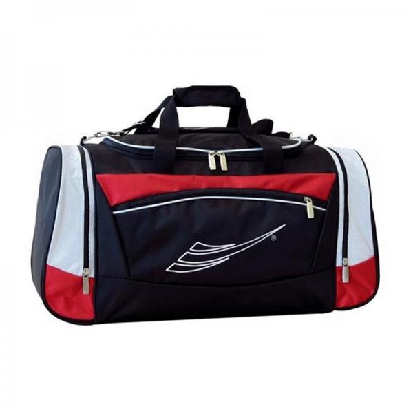 Спортивная сумка арт.X-team-73