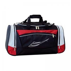 Фото Cпортивные  Спортивная сумка арт.X-team-73