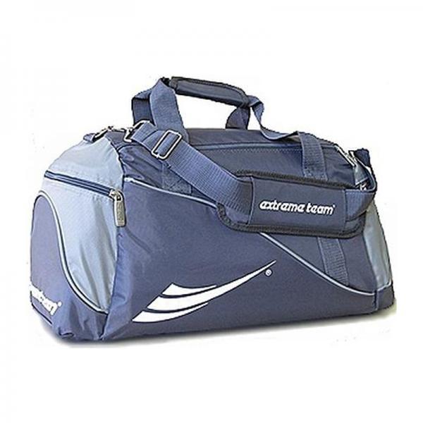 Спортивная сумка арт.X-team-88