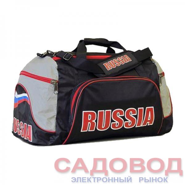 Спортивная сумка арт.X-team-91