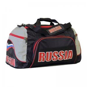 Фото Cпортивные  Спортивная сумка арт.X-team-91