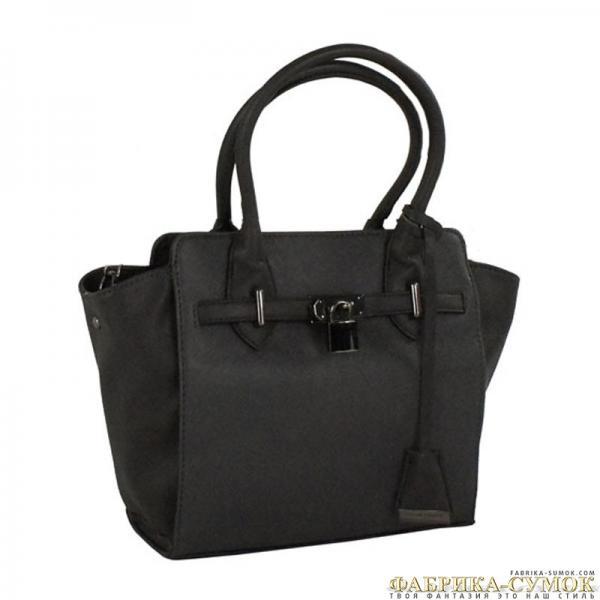 Женская сумка арт. 823-3900-1-DGB