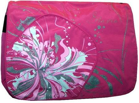 Молодежная сумка арт.Ставиа-6616