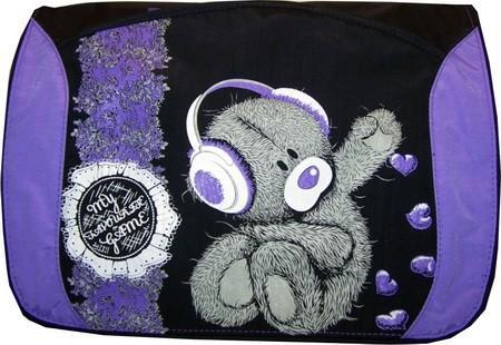 Молодежная сумка арт.Ставиа-6622