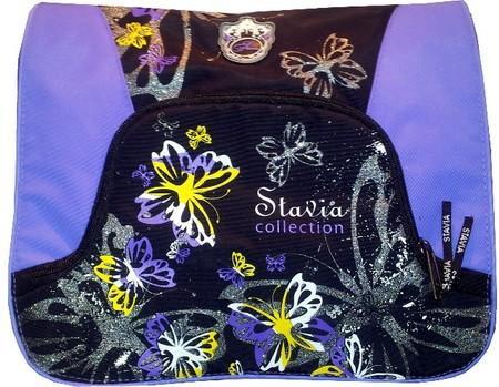 Молодежная сумка арт.Ставиа-6801