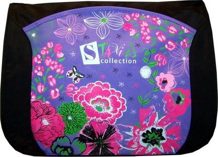 Молодежная сумка арт.Ставиа-6803