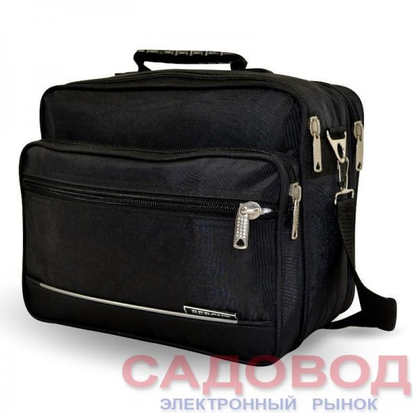 Деловая сумка арт.Беркут-012