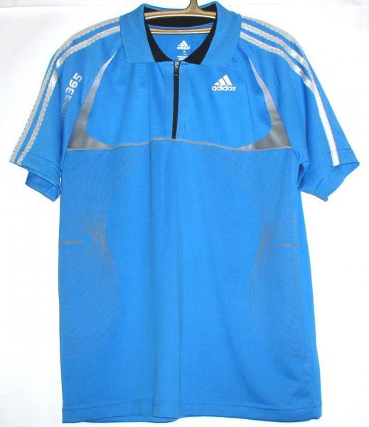 "Футболка мужская ""Adidas"" *3289"