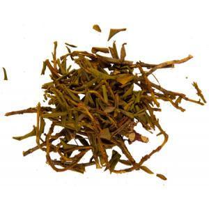 Саган - Дайля, листья, 5 грамм