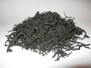 Фото Фиточаи и травы Иван-чай листовой ферментированный, 50 грамм