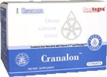 Cranalon
