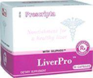 Liver Pro